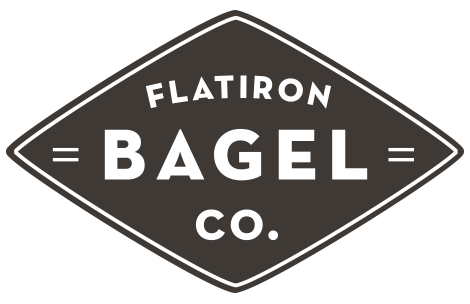 Flatiron Bagel Co. image