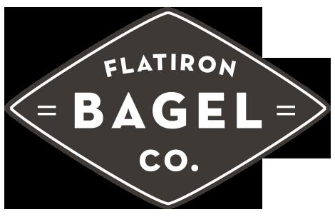 Flatiron Bagel Co. image
