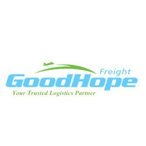 Air Freight Global (China) Limited primary image