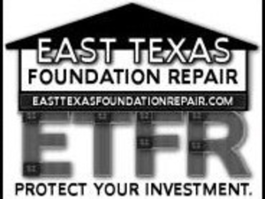 East Texas Foundation Repair primary image