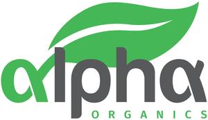 Alpha Organics Inc. primary image