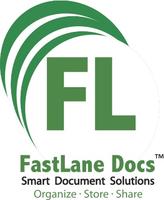 FastLane Docs LLC image