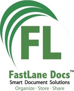 FastLane Docs LLC primary image
