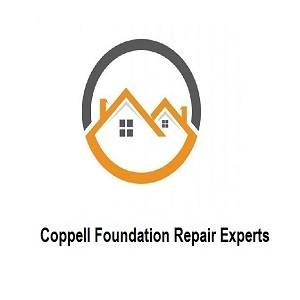 Coppell Foundation Repair Experts image