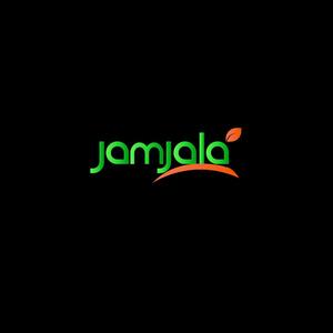 JAMJALA primary image