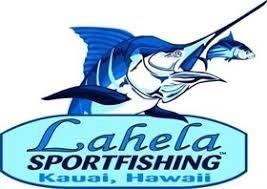 Lahela Sportfishing image
