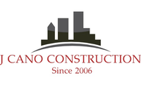 J Cano Construction image