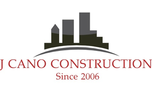 J Cano Construction primary image