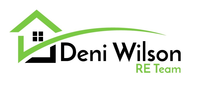 Deni Wilson RE Team image