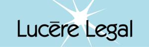 Lucere Legal, LLC primary image