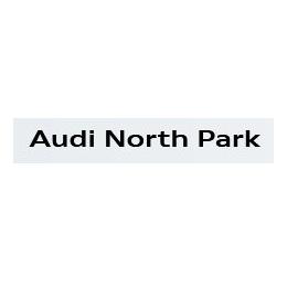 Audi North Park image