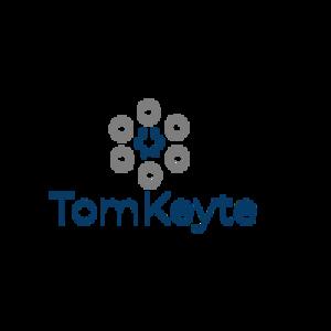 Tom Keyte primary image