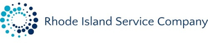 Rhode Island Service Company primary image