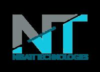NIISATT TECHNOLOGIES PTE LTD image