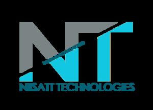 NIISATT TECHNOLOGIES PTE LTD primary image