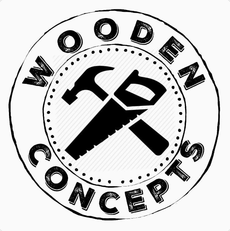 Wooden Concepts image