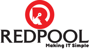 Redpool Pictures primary image