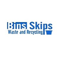 Bins Skips Waste and Recycling Melbourne image