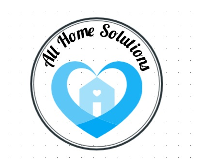All Home Solutions image