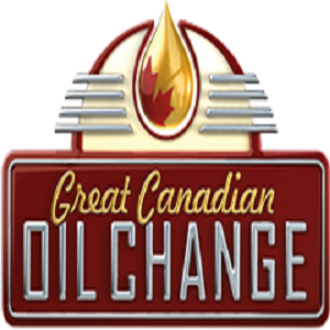 Great Canadian Oil Change Ware Street image