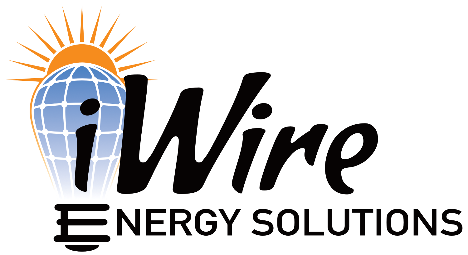 iWire Energy Solutions image