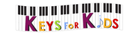 keys for kids image