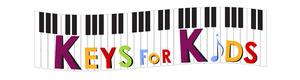 keys for kids primary image