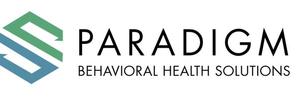 Paradigm Behavioral Health Solutions primary image