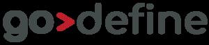 GoDefine primary image