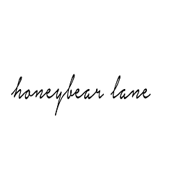 Honey Bear Lane image