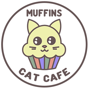 Muffins Cat Cafe primary image