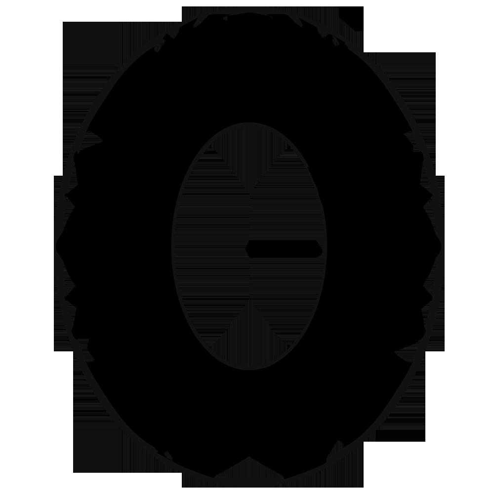 Orbis Studio primary image
