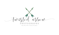 Twisted Arrow Photography image