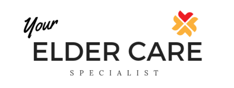 Your Elder Care Specialist  image