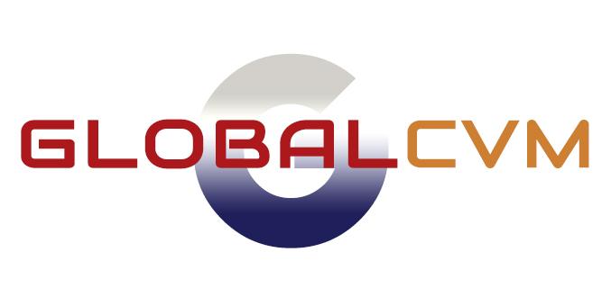 Global CVM image