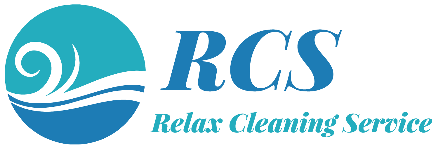 Relax Cleaning Service image