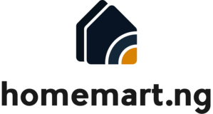 Home Mart primary image