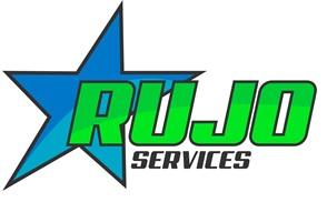 RUJO SERVICES LLC image