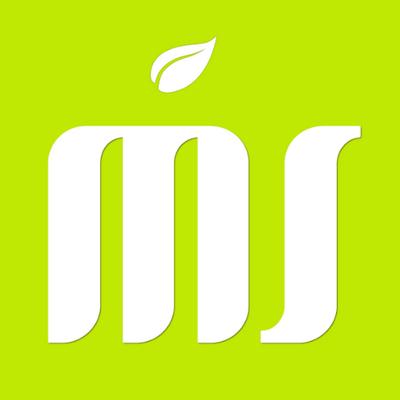 MacSources image
