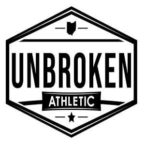 Unbroken Athletic image
