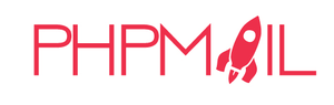 PHPMAIL primary image