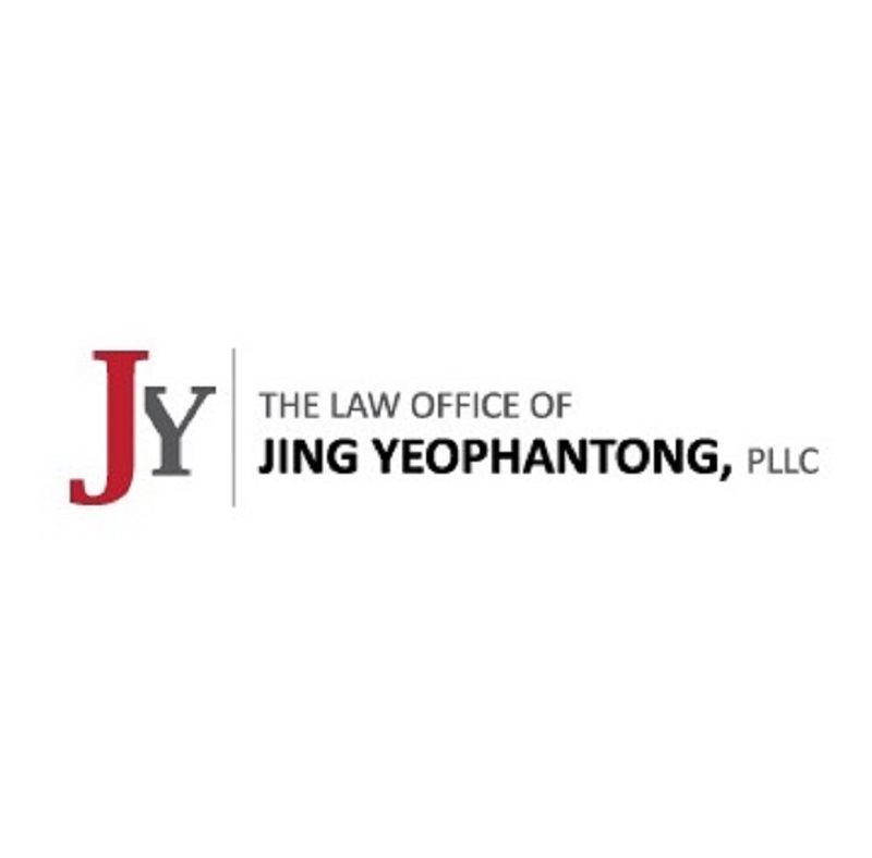The Law Office Of Jing Yeophangtong, PLLC image