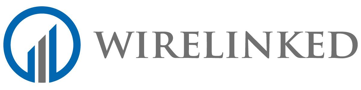 Wirelinked, LLC. primary image