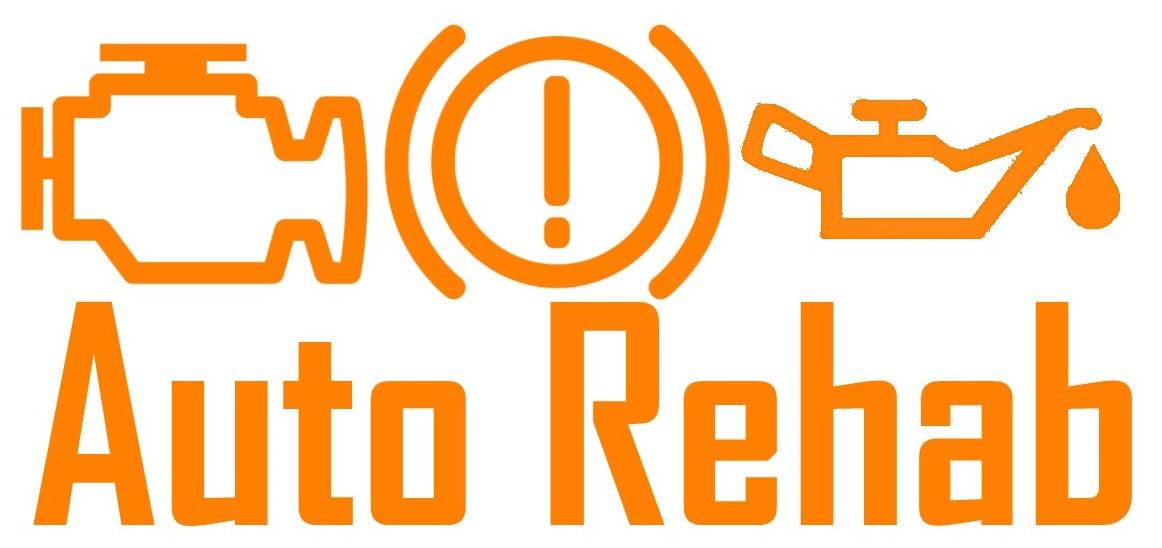 Auto Rehab, LLC image