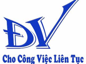 Dien Vien Company L.td primary image