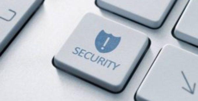Norton Antivirus primary image
