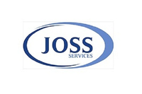 Joss services image