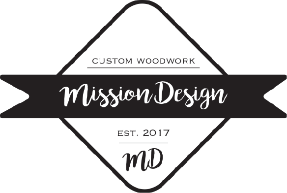 Mission Design primary image