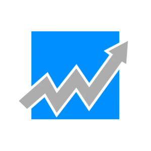 Techpros Marketing primary image