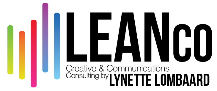 LEANco: Creative & Communications Consulting image